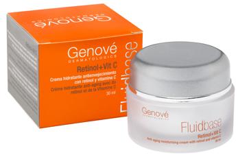 Fluidbase-Retinol-Vitamina-C